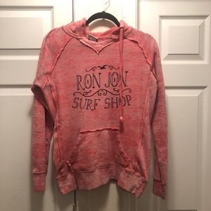 "Ron Jon Surf Shop ""Panama City Beach"" Sweatshirt"